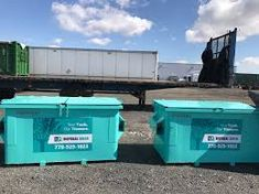 Disposal Queen Rubbish Removal is a full service junk removal company that services the Vancouver area.