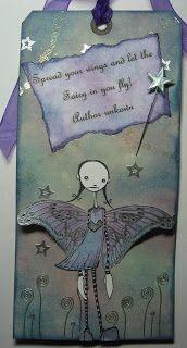 inkypinkycraft: do you believe in fairies?!!