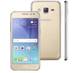 Samsung Galaxy J2 Prime @mobilepricenow