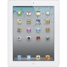 iPad please!!