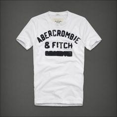 cheap ralph lauren online Abercrombie & Fitch Mens Short Tees 7463 http://www.poloshirtoutlet.us/
