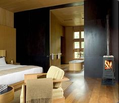 Expensive Accommodation: Amankora & Spa is located in Paro, Bhutan charges an average rate of $1910 per night
