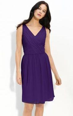 Online Short Multicolour Tailor Made Cocktail Prom Dress(BNNAJ0079) http://www.marieprom.co.uk/