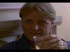 Colombo sSe05 Sulle Tracce Dell'assassino SAT Ebleep - YouTube Cinema, Passion, Film, Music, Youtube, Movie, Musica, Movies, Films