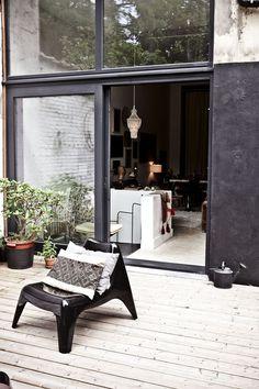patio-beton.jpg 736×1104 pixels