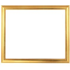 Frames, Photo Frames, Picture Frames ❤ liked on Polyvore featuring frames, backgrounds, borders, fillers, decor, picture frames, effects, embellishments, outline and text