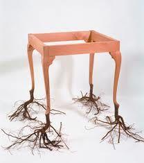 mateo mate -   For more inspirations: www.bocadolobo.com home furniture, designer furniture, inspirations ideas, exclusive furniture, interior design ideas