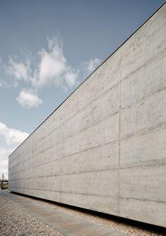 Arquitetura HIC »Arquitetos Perez Pereda> casa da família em Villarcayo