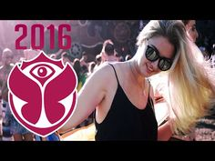 Tomorrowland 2015   Official Aftermovie- Belgium
