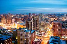 Novosibirsk Russia[1000x667]