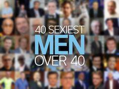 Sila epizoda 40+ online dating sites