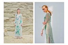 mame 2016SS look36