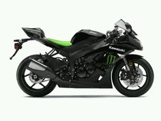 My furture bike ;)