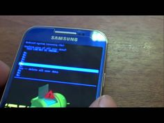 New Android malware comes loaded with a lot of hidden capabilities. Security researchers consider it a serious threat. Android, Samsung, Phone, News, Check, Blog, Telephone, Blogging, Mobile Phones