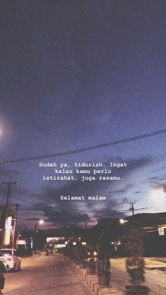 Path Quotes, Quotes Rindu, Story Quotes, Reminder Quotes, Tumblr Quotes, Text Quotes, People Quotes, Mood Quotes, Daily Quotes