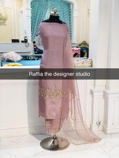 Punjabi Suit Boutique, Punjabi Suits Designer Boutique, Boutique Suits, Embroidery Suits Punjabi, Embroidery Suits Design, Latest Fashion Dresses, Indian Fashion Dresses, Casual Frocks, Punjabi Bride