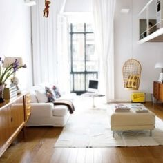 A Beautiful and eclectic house with original vintage furnishings! (In Portuguese)