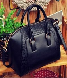 2016 new women fashion handbags | Zquotes