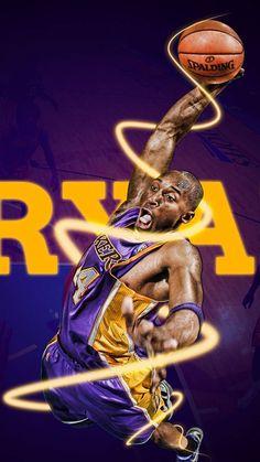 Kobe Bryant Iphone Wallpaper, Lakers Wallpaper, Kobe Quotes, Kobe Bryant Quotes, Kobe Bryant Dunk, Lakers Kobe Bryant, Kobe Vs Jordan, All Nba Teams, Kobe Bryant Pictures