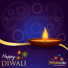 May This #Deepawali Bring You All The Utmost In Peace And Prosperity.  #Diwali #HappyDeepavali #LadooSomeLove