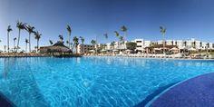 Holiday Inn Resort Los Cabos | CheapCaribbean.com $1200 for 6 nights