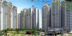 If you are a real estate investors and looking for an investment in Meerut then findaksh.com given you the enormous opportunity to invest in commercial property in Meerut. Meerut is one of the growing cities in India then you must consider Meerut in your list as this is the best investing time in that area.