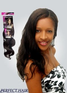 REMY INDIAN CURL: It's a 100% human hair by Perfect Hair. Need one? Call 08034369148. Visit www.perfecthair.com.ng