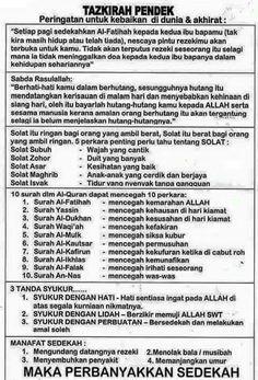 Sharing... Doa Islam, Islam Muslim, Islam Quran, Islamic Inspirational Quotes, Islamic Quotes, Motivational Quotes, Quran Quotes, Faith Quotes, Alhamdulillah