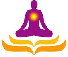 La Tecnica Vibrazionale è stat fondata da Baba e Antonia Bedi, con cui ho studiato. Porta la persona a fiorire nella sua completezza.