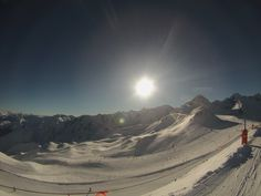 #gopro #peyragudes #peyresourde #agudes #neige #pyrenees #npy #npyski #ski #snow