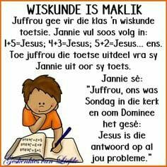 Exam Wishes, Bible Emergency Numbers, Exam Motivation, Merry Christmas Message, I Love You God, Afrikaanse Quotes, Morning Greetings Quotes, Twisted Humor, Kids Songs