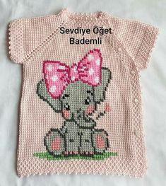 Baby Knitting Patterns, Fendi, Onesies, Crochet, Sweaters, Instagram, Fashion, Moda, Fashion Styles