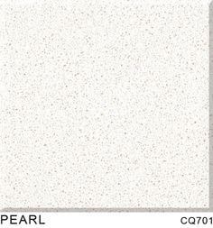 ColorQuartz Stone - 700 Series Quartz Slab, Natural Stones, Kitchen, Cuisine, Home Kitchens, Kitchens, Cucina