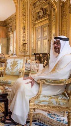 Sheikh Mohammed, United Arab Emirates, Abu Dhabi, Dubai, Instagram, History, My Love, World, Prince Crown