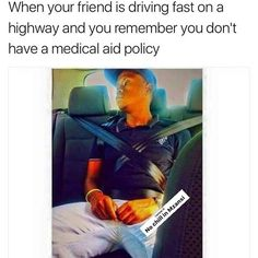 mzansi memes no chill in & mzansi memes no chill in Mzansi Memes, Videos Funny, The Funny, South Africa, Chill, Hilarious, Funny Stuff, Funny Things, Hilarious Stuff