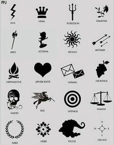 SECONDO LIBRO Vignette comiche e non, disegni che rappresentano i nos… #fanfiction # Fanfiction # amreading # books # wattpad