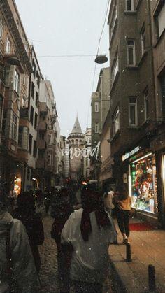 Times Square, Street View, Travel, Viajes, Destinations, Traveling, Trips