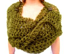 25 OFF Absolute Wrap  FREE SHIPPING by MyNewFavoriteThings on Etsy