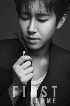 Birth Name: Hwang Kwang Hee Stage Name: Kwanghee Birthday: August 25, 1988 Position: Sub-Vocalist, Face of The Group Height: 177 cm Weight: 60 kg Blood Type: A Hobbies/Specialties: Following Siwon, play fight with Siwon, stalking Siwon, going on trips, taking pics, scuba diving, tennis, snow boarding, English and cooking -He acts in the drama 'To The Beautiful You' with f(x)'s Sulli and SHINee's Minho -In 2012 he was paired with Sunhwa of SECRET to be his wife on the TV show We Got Married