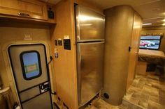 2016 New Thor Motor Coach Chateau 31W Class C in Wisconsin WI.Recreational Vehicle, rv, 2016 THOR MOTOR COACH Chateau31W, 15.0 BTU A/C, 32in Exterior TV, Child Safety Tether, Cockpit Carpet Mat, Exterior-Red Velvet, Heated, Remote Ext. Mirrors, Interior-Dark Rum, Leatherette Driver/Pass Chairs, Power Driver Chair, Premier Package, Spare Tire (Ford), Sydney Maple Cabinetry, Wood Dash Applique,