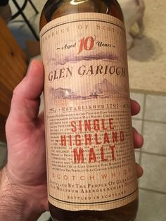 Does anyone know anything about this bottle? Story in comment http://ift.tt/2ECzVAY