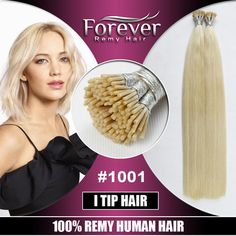 Best selling keratin silky straight u tip remy 33 human hair best selling keratin silky straight u tip remy 33 human hair extensions top quality view u tip remy 33 human hair extensions top quality foreve pmusecretfo Image collections