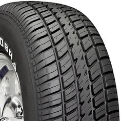 Tire Coupons For - Cooper Cobra GT All-Season Tire - 225/70R15  100T - http://www.tirecoupon.org/cooper-tires/cooper-cobra-gt-all-season-tire-22570r15-100t/