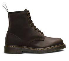 Online sales Converse, Vans, Latest Sneakers, Online Sales, Dr. Martens, Shoes Online, Combat Boots, Shoe Boots, Street Wear