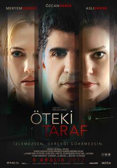 You searched for Öteki Taraf - Watch Movie and TV Series HD Online Drama Tv Series, Series Movies, Movies To Watch, Good Movies, Thriller, Teenage Movie, Film 2017, Love Film, We Movie