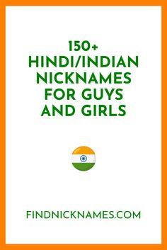 Offensive nicknames for girls