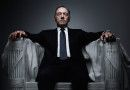 Najlepsza strona o house of cards 4  http://houseofcards4.pl/ #houseofcards #houseofcards4 #houseofcardssezon4