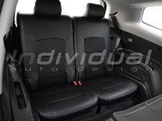 Autositzbezüge : Ein guter Weg, persönlichen Note zu Ihrem Fahrzeug hinzufügen https://justpaste.it/autositzbezuge