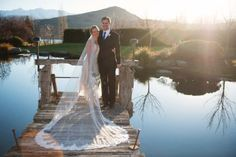 CANYON'S LODGE Ceremony: Yes / Reception: Possibly with a marquee / Seating capacity: TBC / Catering provided: No / On-site accommodation: Yes, Distance from Queenstown: 4.5 km Website:www.t…