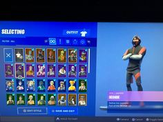 FREE FORTNITE ACCOUNT EMAIL AND PASSWORD - Free Fortnite Accounts Giveaways Email and password ghoul trooper, skull trooper renegade raider recon expert black knight Free Ac, Ghoul Trooper, Red Knight, Free Email, Accounting, In This Moment, Locker, Giveaways, Skull